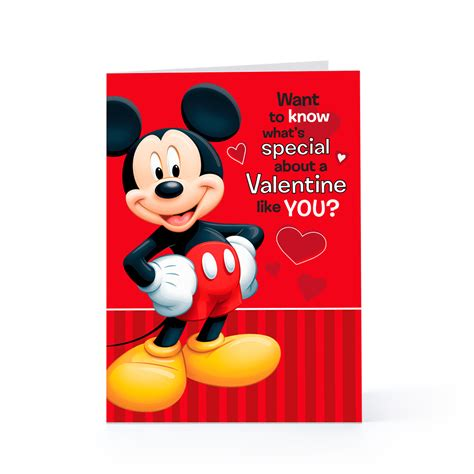 valentines mickey mouse mickey mouse by quotes quotesgram