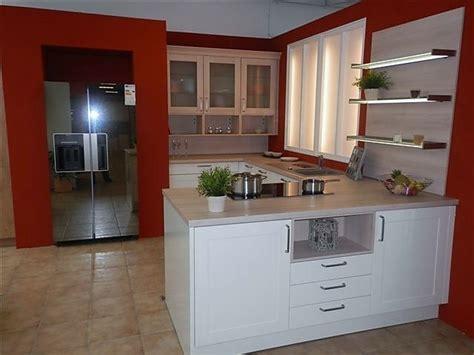 schöne moderne küchen k 252 che kleine k 252 che u form kleine k 252 che u in kleine k 252 che