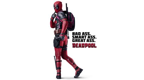 cool wallpapers deadpool movie 10 of the most wicked high definition deadpool wallpapers