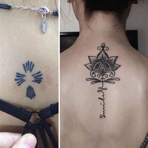 creative tattoo cover ups  show   worst tattoos