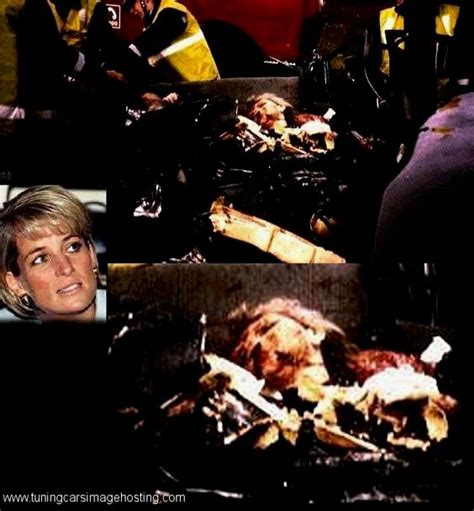 diana car crash pics princess diana car crash jef car wallpaper