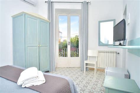 hotel terme president ischia porto recensioni charme hotel villa tina ischia italia prezzi 2017 e