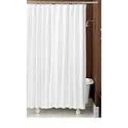 shower curtain rod india shower curtain manufacturers india curtain menzilperde net