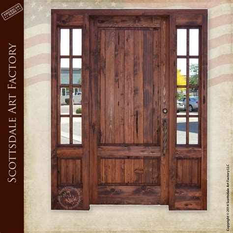 Mirror Outside Front Door Faux Exterior Sidelights With Mirrors Mon Maison Exterior Garden Outdoor Living