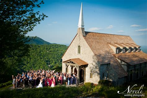 Wedding Venues Upstate Sc by Wedding Venues Wedding Venues In The Upstate Of South