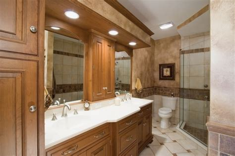 bathroom renovation blogs great tips on bathroom remodeling remodeling blog