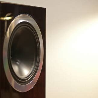 tannoy dct review