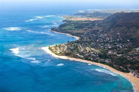 Search Hawaii Kaneohe Hawaii Photos Aol Image Search Results