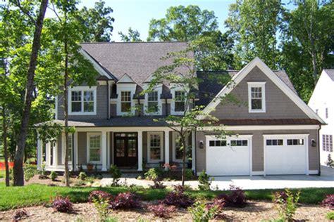 homes for chapel hill nc chapel hill carolina real estate listings