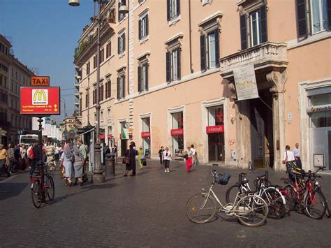 librerie giunti roma kataweb it dialogocontinuo 187 archive