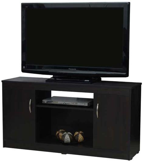 mueble wengue tv mesa tv maderkit wengue alkosto tienda online