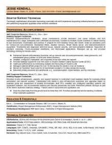 Network Technician Resume Sample resume formatting resume ideas resume mistakes faq about resume