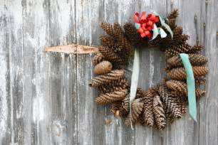 winter decorations diy decoration ideas for 2015 easyday