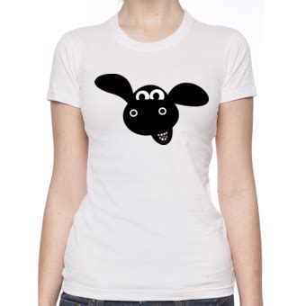 Tshirt Ordinal Shaun The Sheep 50 best images about shaun a b 225 r 225 ny on