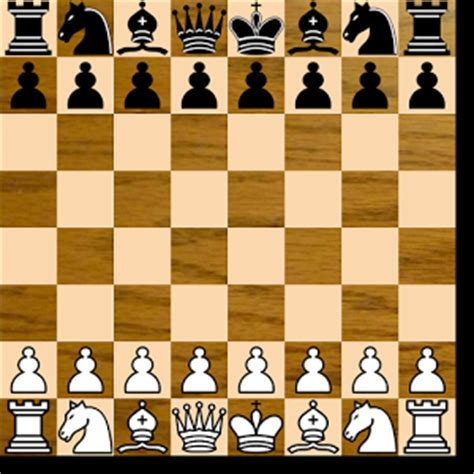 chess android chess for android android apps on play