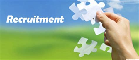 Employment Recruitment And Placement Specialists by Placement Mumbai Process Manpower Recruitment Consultants Agency Mumbai