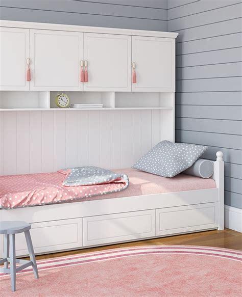 desain kamar folkadot 30 inspirasi desain kamar tidur