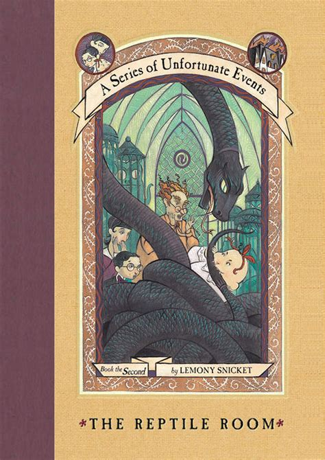 the reptile room the reptile room lemony snicket wiki fandom powered by wikia