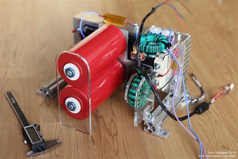inverter capacitor design inverter grade capacitor 28 images capacitor design for inverter 28 images capacitor cled