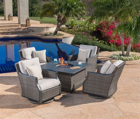 outdoor furniture sale los angeles used patio furniture los angeles 28 images used patio furniture los angeles yellow living