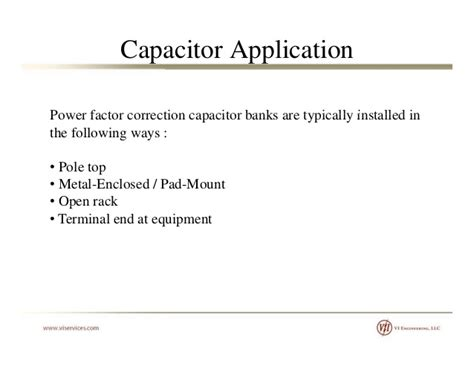 capacitor bil rating 28 images engineering photos and articels engineering search engine