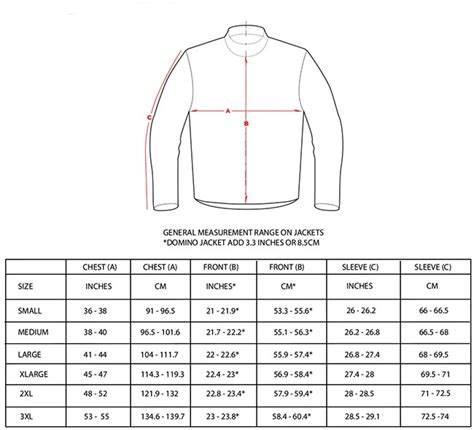 Jaket Sweater Zipper Vr46 Bige Size how to buy a leather jacket the idle