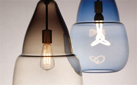energy efficient light bulbs facts how to choose an energy efficient light bulb at lumens com