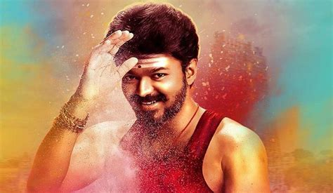actor vijay number of movies list of vijay movies that you can t miss