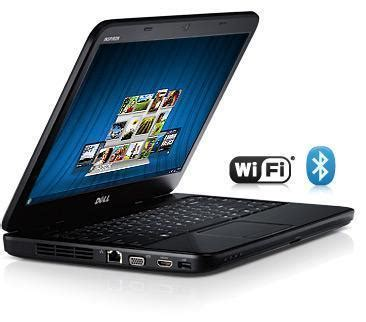 Laptop Dell Inspiron N4050 I5 new dell inspiron n4050 i5 2nd generation 01833353819