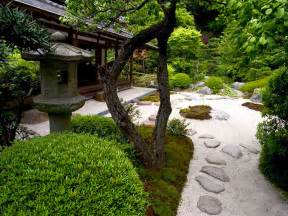 Japanese Garden Ideas Japanese Garden Design Inspiration Interior Design