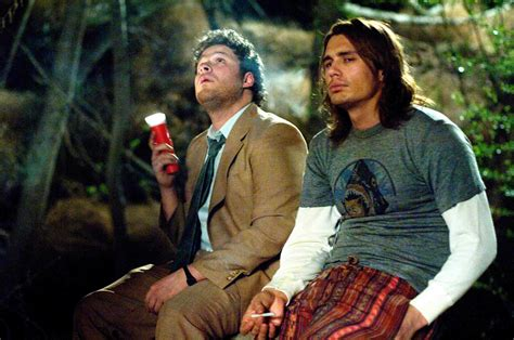 film streaming pineapple express subtitle indonesia pineapple express movie 720p hd free download