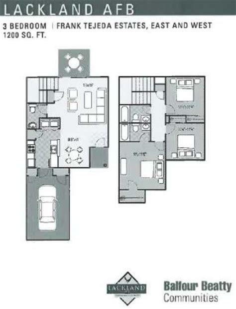 hickam afb housing floor plans 20 hickam afb housing floor plans preserving the