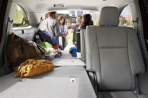 how many seats in a toyota highlander how many seats are in the 2017 toyota highlander