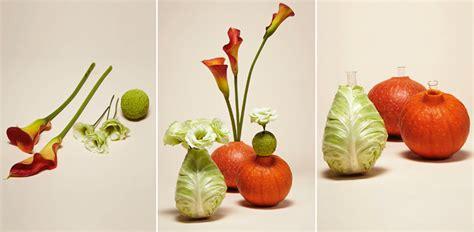 centrotavola frutta e fiori 93 centrotavola con fiori freschi e frutta centrotavola