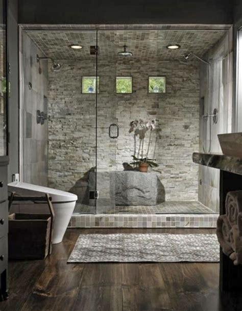arredamenti per bagni moderni bagni moderni particolari design casa creativa e mobili
