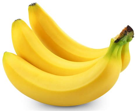 black bananas wallpaper yellow images yellow banana wallpaper and background