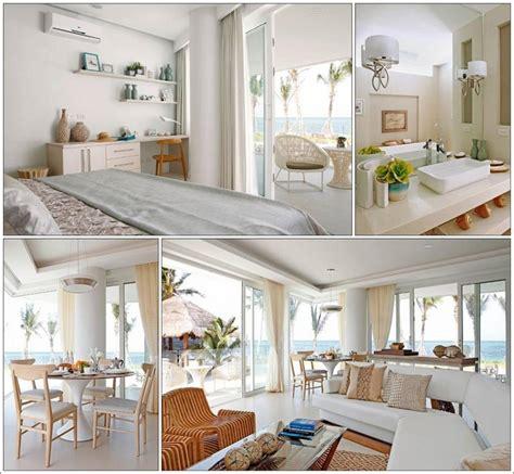 design   philippines house interior designs