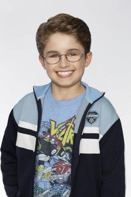 barry michels omega omega awakening the best in the image sean giambrone of the goldbergs jpg fanon wiki