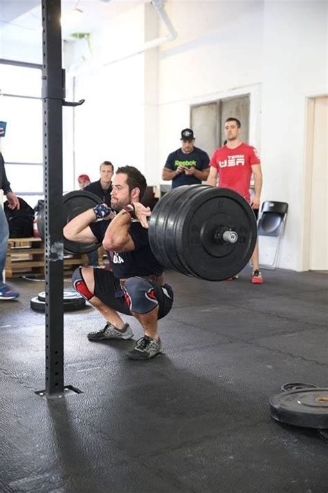 rich froning bench press workout 17 best images about fitness inspirations on pinterest