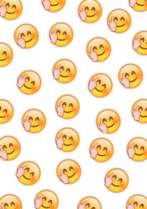 emoji pattern tumblr background cool cute emoji galaxy grunge hipster