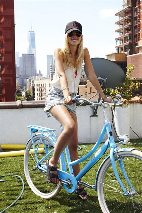 Cato Gift Card Balance - lekker rider cato van ee lekker bikes