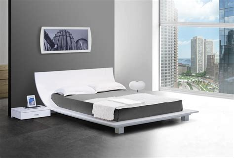 best bed frame 10 best bed frames reviews of 2018 that lasting updated