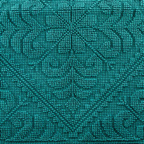 Aqua Kitchen Rug Turquoise Kitchen Rugs New Rugs In The House Teal And Lime By Jackie Hernandez Cross Bath