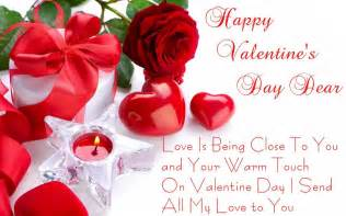 romantic valentine day sms in hindi and english