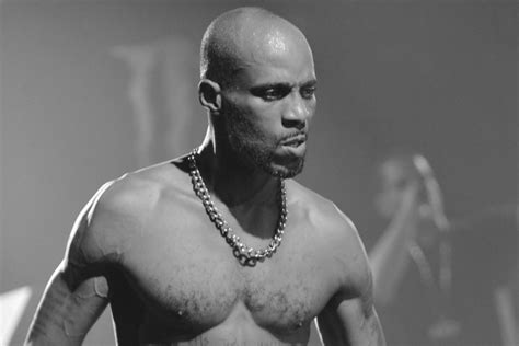 dmx fighting missinfo tv 187 the if i fought this rapper would i win chart by shea serrano