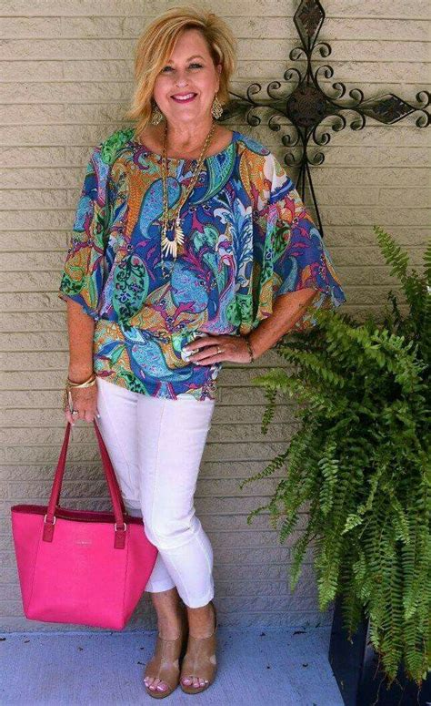 60 year old women fashions pin by maria alejandra tejada sanabia on fashion trajes