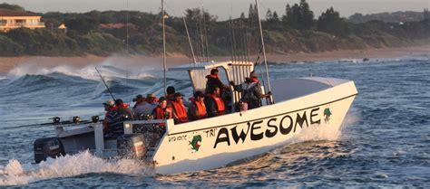 boats for sale kzn fishing deep sea rock surf south coast