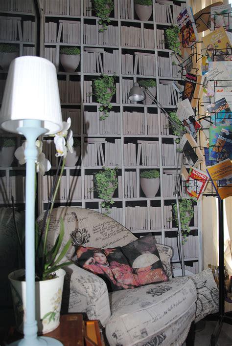 Papier Peint Trompe L Oeil 5 by Papier Peint Trompe L Oeil Papier Peint
