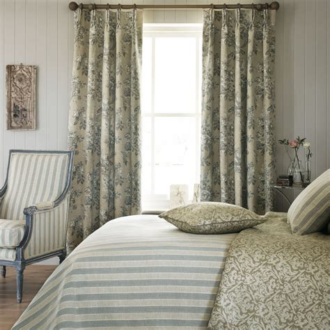 damask bedroom curtains style library the premier destination for stylish and