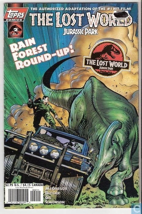 The Lost World A Novel Jurassic Park Ebook E Book jurassic park novel comic books jurassic park the lost world jurassic park 2 dinosaurs